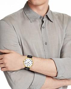 Tissot - Everytime Medium Watch, 38mm