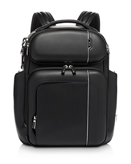 Tumi - Arrivé Barker Backpack