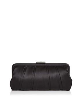 7c6dfdf64023 Designer Clutches   Evening Bags - Bloomingdale s