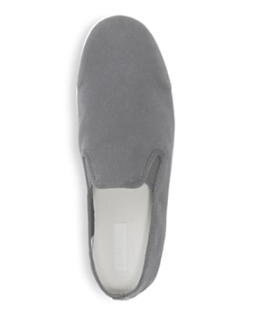 Vince - Men's Chadwick-E Slip-On Sneakers - 100% Exclusive