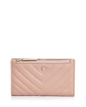2f37330ae5d5 Kate Spade New York Handbags   Wallets - Bloomingdale s