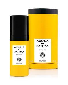 Acqua di Parma - Barbiere Beard Serum