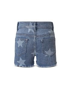 DL1961 - Girls' Lucy Stars Denim Shorts - Big Kid