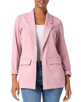 Liverpool Los Angeles - Boyfriend Blazer