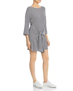aac1e3f9e5 Elan Women's Dresses: Shop Designer Dresses & Gowns - Bloomingdale's