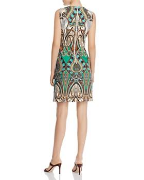 Kobi Halperin - Dara Printed Dress