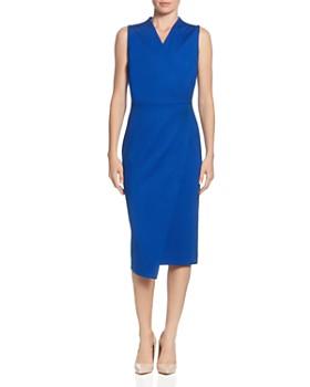 11f2c1347c17 T Tahari Women's Designer Clothes on Sale - Bloomingdale's
