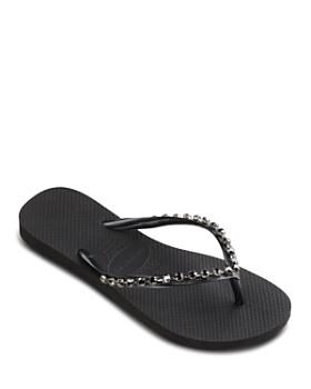 bd27d4e57 havaianas - Women s Slim Rock Mesh Flip-Flops ...