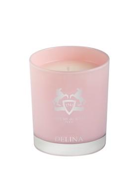 Parfums de Marly - Delina Perfumed Candle