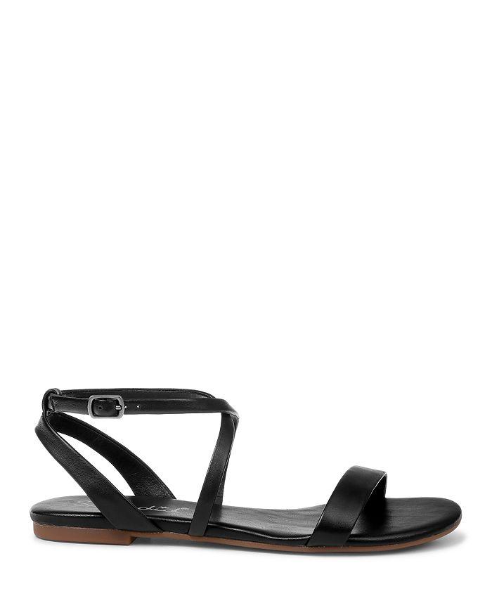 Splendid - Women's Susannah Strappy Sandals