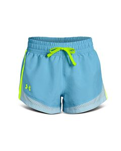 69ba6c61a Girls' Tempo Printed Running Shorts - Big Kid. Recommended For You (12).  Adidas. Adidas. Sale $14.70 · Under Armour