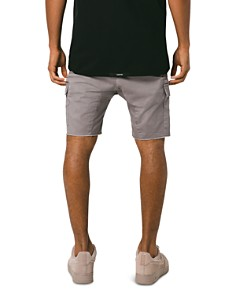 Zanerobe - Sureshot Lite Cargo Shorts