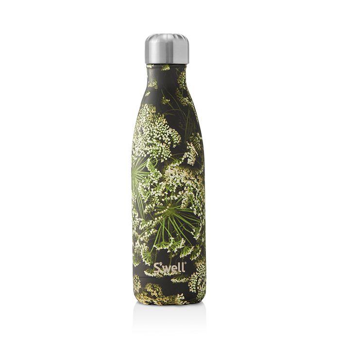S'well - Queen Ann's Lace Bottle, 17 oz.