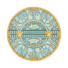 Versace - Versace La Scala del Palazzo Verde Service Plate
