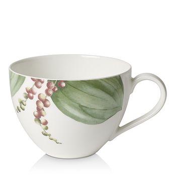 Villeroy & Boch - Malindi Coffee Cup - 100% Exclusive