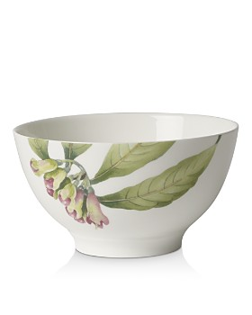 Villeroy & Boch - Malindi Rice Bowl - 100% Exclusive