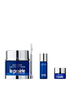 La Prairie - Skin Caviar Essential Ritual Gift Set ($436 value) - 100% Exclusive