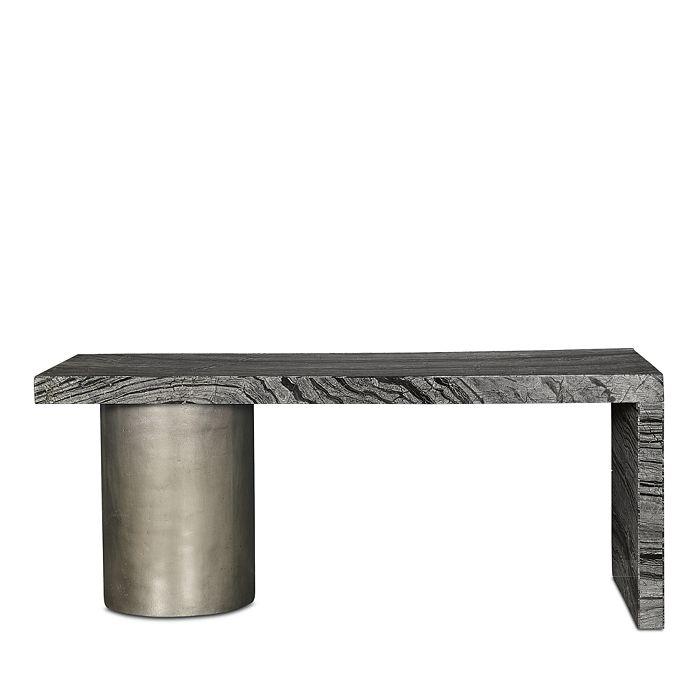 Bernhardt - Linea Desk