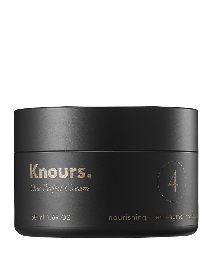 Knours. - One Perfect Cream 1.7 oz.