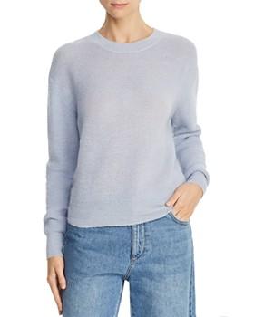 Equipment - Valasse Crew Neck Sweater