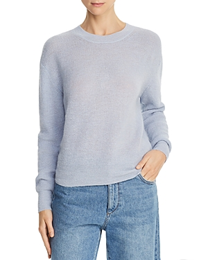 Equipment Sweaters VALASSE CREW NECK SWEATER