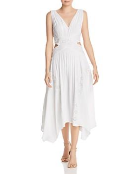 Ramy Brook - Marlo Cutout Dress