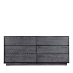 Bloomingdale's Artisan Collection - Atlas 5-Drawer Chest - 100% Exclusive
