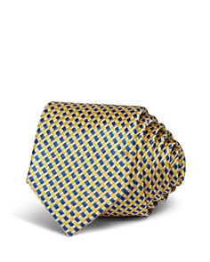 Michael Kors - Boys' Royal Natte Tie