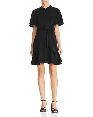 Shoshanna Dresses ABELIA CREPE DRESS