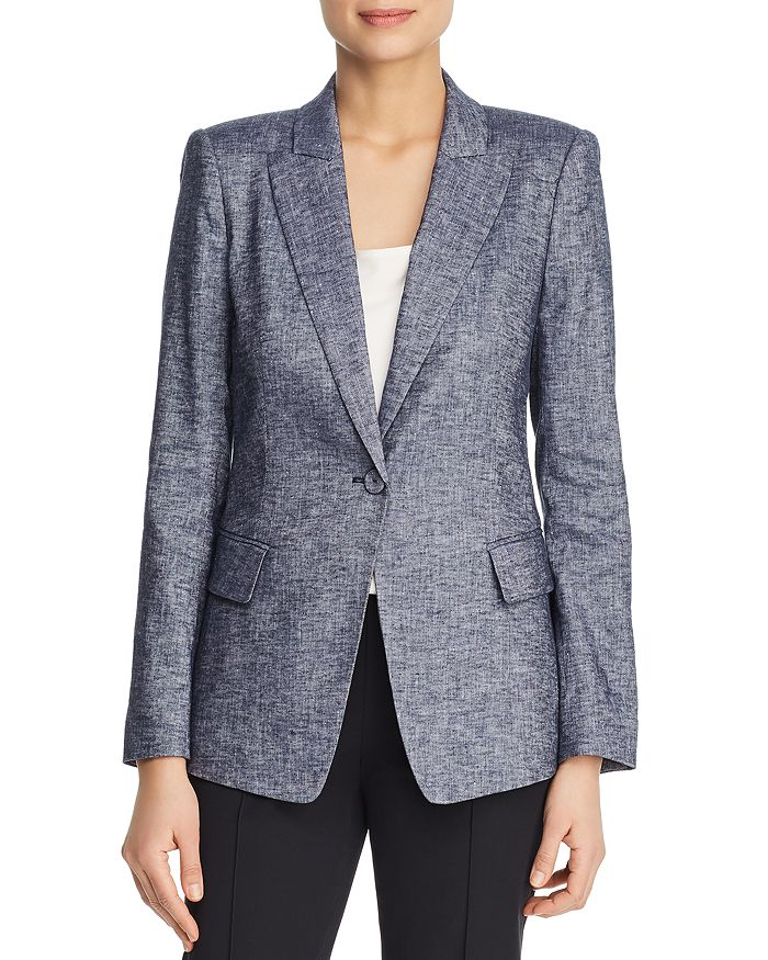 Kobi Halperin - Palma Tailored Blazer