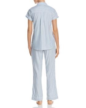 UGG® - Rosan Striped PJ Set