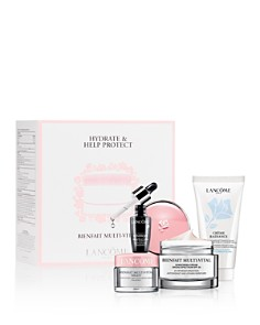 Lancôme - Bienfait Multi-Vital Hydrating & Protecting Gift Set ($97 value)