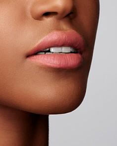 Armani - Lip Maestro Freeze Liquid Lipstick