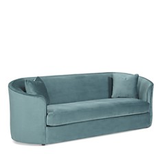 Bloomingdale's Artisan Collection - Olivia Sofa