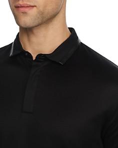 HUGO - Darseille Regular Fit Polo Shirt