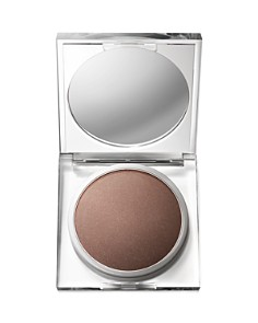 RMS Beauty - Luminizing Powder