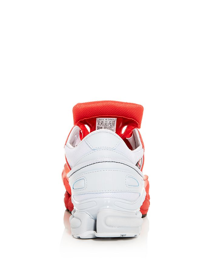 best service 60951 5ac82 Raf Simons for Adidas - Men s RS Replicant Ozweego Low-Top Sneakers
