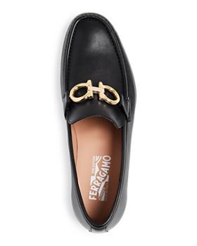 4e7a0ce0 Men's Designer Shoes: Luxury & High End Shoes - Bloomingdale's