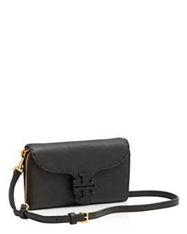 Tory Burch - McGraw Chain Wallet