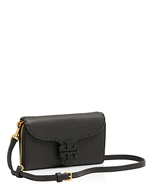 Tory Burch McGraw Chain Wallet