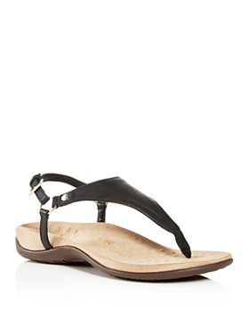 Vionic - Women's Kirra Thong Sandals