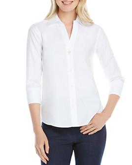 Foxcroft - Paityn Non-Iron Shirt