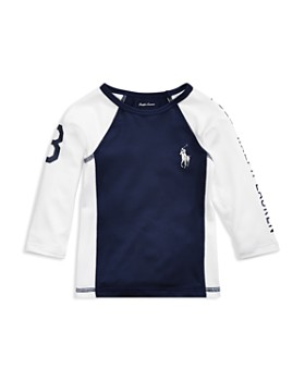 344efd2d3a45 Newborn Baby Boy Clothes (0-24 Months) - Bloomingdale s