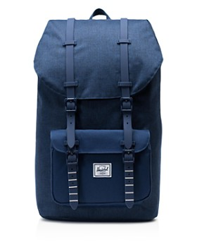 7b52920ec9 Herschel Supply Co - Bloomingdale s