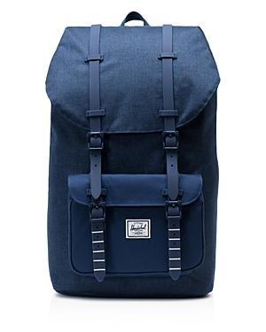Herschel Supply Co. Backpacks LITTLE AMERICA BACKPACK