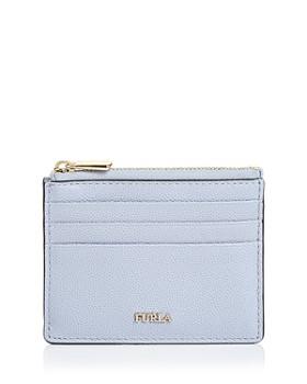 a374e97ca1d7 Purple Designer Wallets for Women   iPhone Wristlets - Bloomingdale s