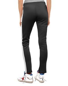 Theo & Spence - Zip-Hem Track Pants