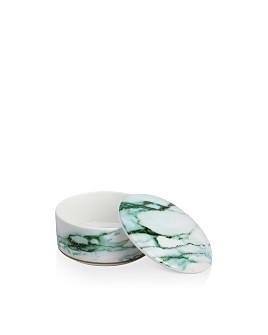 Prouna - Marble Jewelry Box