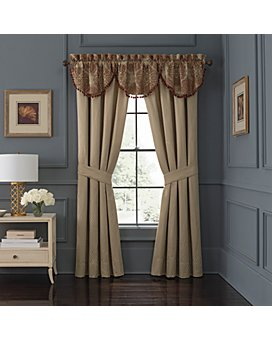 Waterford - Jonet Curtain Collection