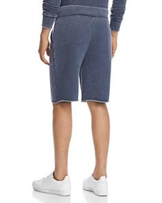 ALTERNATIVE - Victory Fleece Shorts
